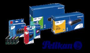 Impact partenaire Pelikan